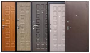 argus-doors